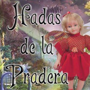 HADAS DE LA PRADERA