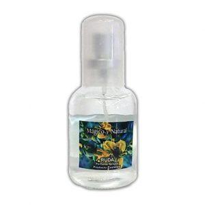 perfume de ruda
