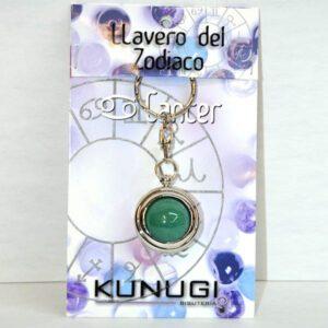 LLAVERO CANCER