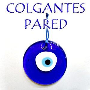 COLGANTES PARA PARED