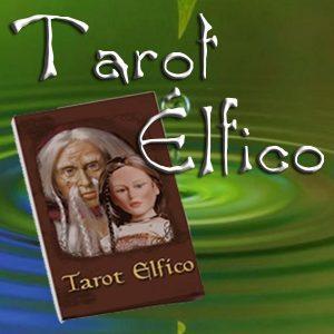 TAROT ELFICO