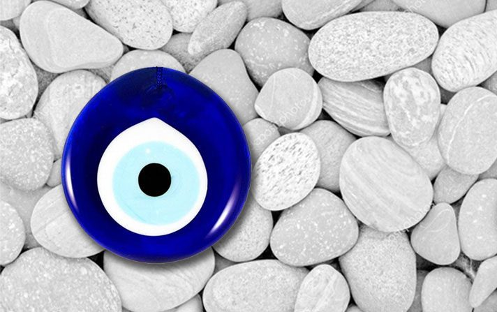 Ojo Turco: Conoce su Significado, Propiedades y Usos